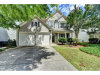Photo of 11555 Bentham Court, Alpharetta, GA 30005 (MLS # 5879670)