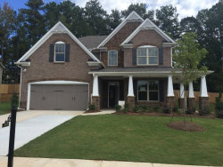 Photo of 1189 Fort Marcy Park, Lawrenceville, GA 30044 (MLS # 5879742)