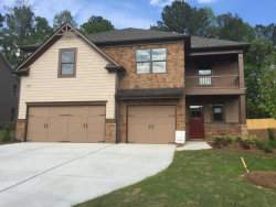 Photo of 1228 Fort Marcy Park, Lawrenceville, GA 30044 (MLS # 5879746)