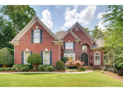 Photo of 702 Millport Pointe, Johns Creek, GA 30097 (MLS # 5880306)