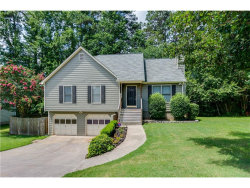 Photo of 105 Aztec Way SE, Acworth, GA 30102 (MLS # 5880434)