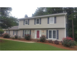 Photo of 571 Clubland Circle SE, Conyers, GA 30094 (MLS # 5880452)