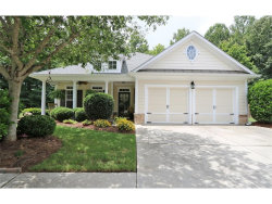Photo of 3636 Spring Beauty Court, Powder Springs, GA 30127 (MLS # 5880537)