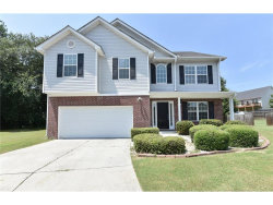 Photo of 2391 Temple View Court, Snellville, GA 30078 (MLS # 5880636)