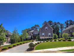 Photo of 3873 Stratford Park Drive NE, Atlanta, GA 30342 (MLS # 5880663)