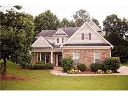 Photo of 169 Spinner Drive, Jefferson, GA 30549 (MLS # 5880784)