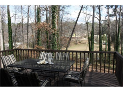 Photo of 1832 Lake Lucerne Drive SW, Lilburn, GA 30047 (MLS # 5880821)