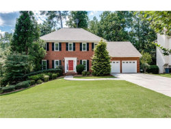 Photo of 5430 Bannergate Drive, Johns Creek, GA 30022 (MLS # 5880861)
