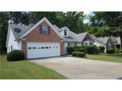 Photo of 3323 Mcever Drive, Acworth, GA 30101 (MLS # 5880904)