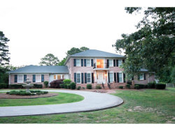 Photo of 2380 Hudson Drive, Lilburn, GA 30047 (MLS # 5881110)