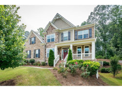 Photo of 1182 Hillside Green Way, Powder Springs, GA 30127 (MLS # 5881121)