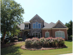 Photo of 591 Highcrest Drive, Acworth, GA 30101 (MLS # 5881136)