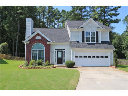 Photo of 3335 Mcever Park Circle, Acworth, GA 30101 (MLS # 5881163)