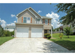Photo of 4940 Bridle Point Parkway, Snellville, GA 30039 (MLS # 5881185)