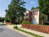 Photo of 6636 Coventry Point, Austell, GA 30168 (MLS # 5881280)