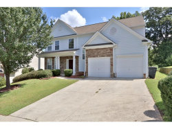 Photo of 3526 Butler Springs Trace NW, Kennesaw, GA 30144 (MLS # 5881365)
