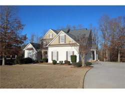 Photo of 4627 Chartwell Chase Court, Flowery Branch, GA 30542 (MLS # 5881392)