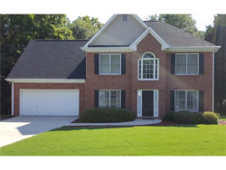 Photo of 3720 Sweetbriar Trace, Snellville, GA 30039 (MLS # 5881402)