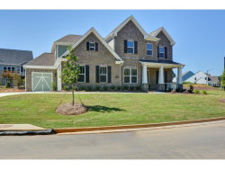 Photo of 1084 Turnwell Place, Kennesaw, GA 30152 (MLS # 5881439)