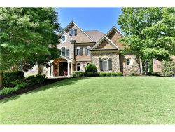 Photo of 8530 Saint Marlo Fairway Drive, Duluth, GA 30097 (MLS # 5881565)