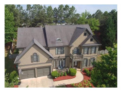 Photo of 770 Vinca Court, Johns Creek, GA 30005 (MLS # 5881594)