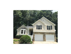Photo of 4810 Hillside Court, Powder Springs, GA 30127 (MLS # 5881617)