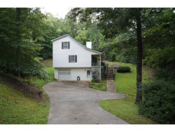 Photo of 38 Hickory Nut Trail, Dahlonega, GA 30533 (MLS # 5881626)