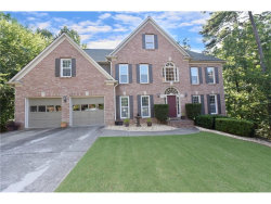 Photo of 440 Eastbourne Way, Johns Creek, GA 30005 (MLS # 5881635)