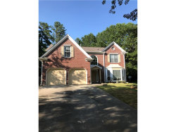Photo of 4010 Bradstone Trace NW, Lilburn, GA 30047 (MLS # 5881653)