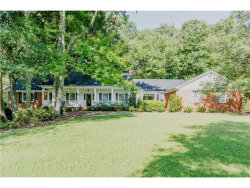 Photo of 86 Carriage Lane, Powder Springs, GA 30127 (MLS # 5881659)