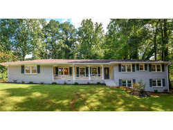Photo of 3377 Midvale Road NE, Atlanta, GA 30345 (MLS # 5881677)