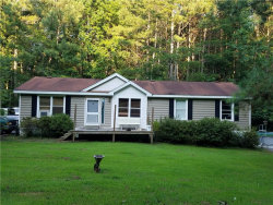Photo of 91 Young Place, Dawsonville, GA 30534 (MLS # 5881783)