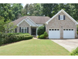 Photo of 5334 Mulberry Bend Court, Flowery Branch, GA 30517 (MLS # 5881958)