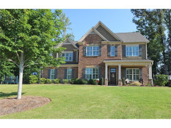 Photo of 4470 Talisker Lane NW, Acworth, GA 30101 (MLS # 5881978)