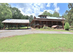 Photo of 9280 Meadowbrook Drive, Gainesville, GA 30506 (MLS # 5882041)
