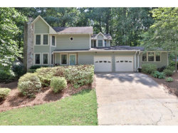 Photo of 2848 Cardinal Trace, Duluth, GA 30096 (MLS # 5882102)