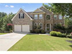 Photo of 2501 Owens Landing Trail NW, Kennesaw, GA 30152 (MLS # 5882115)