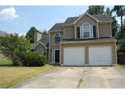Photo of 3017 Lake Park Court, Acworth, GA 30101 (MLS # 5882117)