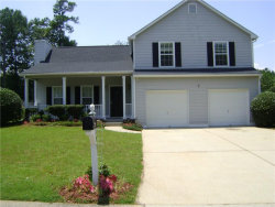 Photo of 4893 Lake Park Lane, Acworth, GA 30101 (MLS # 5882173)