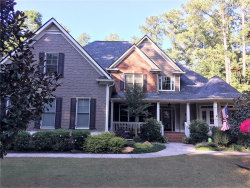 Photo of 6226 Eagles Crest Drive NW, Acworth, GA 30101 (MLS # 5882182)