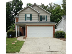 Photo of 3148 Justice Mill Court NW, Kennesaw, GA 30144 (MLS # 5882214)