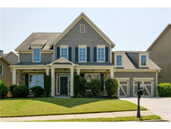 Photo of 130 Dunlavin Drive, Acworth, GA 30102 (MLS # 5882401)