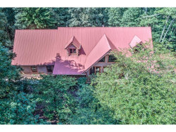 Photo of 483 Dan Fowler Road, Dahlonega, GA 30533 (MLS # 5882528)