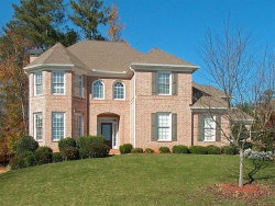 Photo of 1731 Berkshire Eve Drive Drive, Duluth, GA 30097 (MLS # 5882607)