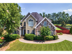 Photo of 5065 Southern Trace Drive, Gainesville, GA 30504 (MLS # 5882674)