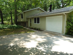 Photo of 1590 Woodcreek Drive, Cumming, GA 30041 (MLS # 5882881)