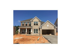 Photo of 7245 Margate Court, Cumming, GA 30040 (MLS # 5882904)