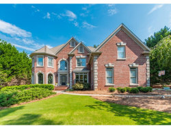 Photo of 3030 Sugarloaf Club Drive, Duluth, GA 30097 (MLS # 5882959)