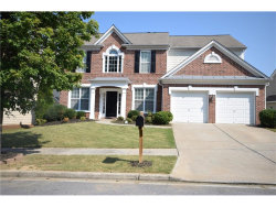 Photo of 2112 Young America Drive, Lawrenceville, GA 30043 (MLS # 5883033)