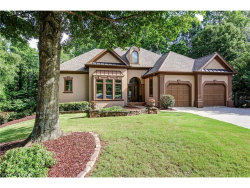 Photo of 8225 Dartmoor Court, Duluth, GA 30097 (MLS # 5883040)